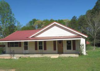 Casa en ejecución hipotecaria in Randolph Condado, AL ID: F4139415