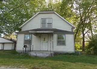 Foreclosure Home in Indianapolis, IN, 46259,  HOTZE ST ID: F4139426