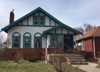 Foreclosure Home in Minneapolis, MN, 55411,  KNOX AVE N ID: F4139432