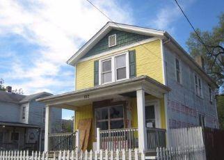 Casa en ejecución hipotecaria in Butler Condado, OH ID: F4139436