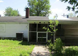 Casa en ejecución hipotecaria in Saline Condado, IL ID: F4139437