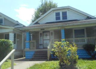 Foreclosure Home in Louisville, KY, 40210,  GREENWOOD AVE ID: F4139440