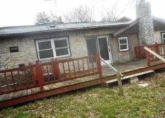 Casa en ejecución hipotecaria in Putnam Condado, IN ID: F4139444