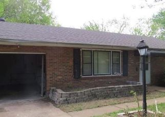 Foreclosure Home in Saint Louis, MO, 63136,  GATELAND AVE ID: F4139467