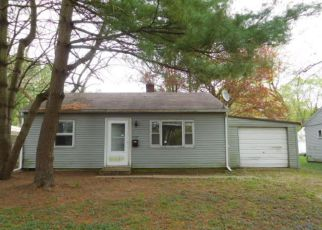 Casa en ejecución hipotecaria in Champaign Condado, IL ID: F4139479