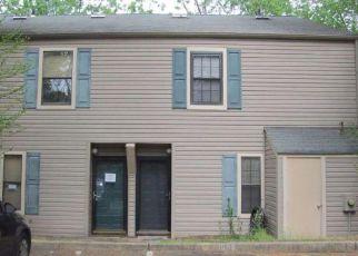 Casa en ejecución hipotecaria in Clementon, NJ, 08021,  BROMLEY EST ID: F4139516