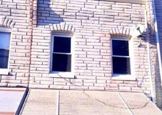 Casa en ejecución hipotecaria in Reading, PA, 19604,  DOUGLASS ST ID: F4139538