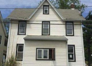 Casa en ejecución hipotecaria in Easton, PA, 18042,  MAIN ST ID: F4139546