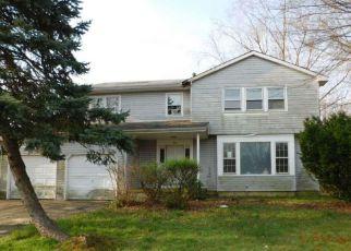 Casa en ejecución hipotecaria in Burlington Condado, NJ ID: F4139565