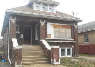 Casa en ejecución hipotecaria in Cicero, IL, 60804,  S 59TH CT ID: F4139576