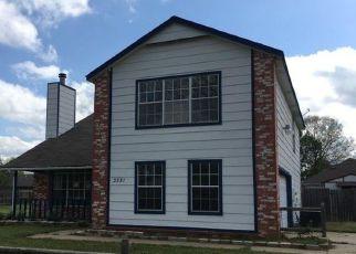 Casa en ejecución hipotecaria in Broken Arrow, OK, 74014, S S 213TH EAST AVE ID: F4139588
