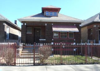 Foreclosure Home in Chicago, IL, 60617,  S MANISTEE AVE ID: F4139595