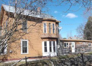 Casa en ejecución hipotecaria in Saint Johnsbury, VT, 05819,  SPRING ST ID: F4139609