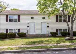 Casa en ejecución hipotecaria in Riverside, RI, 02915,  HOSPITAL RD ID: F4139630