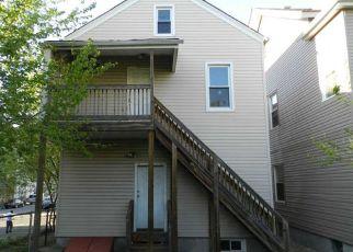 Casa en ejecución hipotecaria in Paterson, NJ, 07524,  WARREN ST ID: F4139634