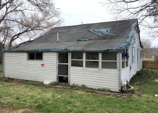 Casa en ejecución hipotecaria in Bedford Condado, VA ID: F4139645