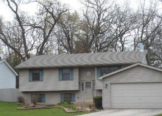 Casa en ejecución hipotecaria in Mchenry Condado, IL ID: F4139692