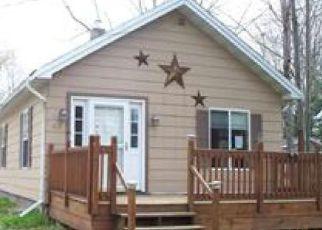 Casa en ejecución hipotecaria in Rusk Condado, WI ID: F4139694
