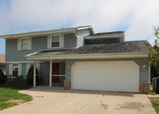 Casa en ejecución hipotecaria in Milwaukee Condado, WI ID: F4139696