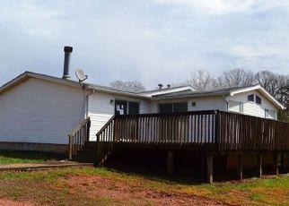 Casa en ejecución hipotecaria in Charlotte Condado, VA ID: F4139721