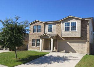 Casa en ejecución hipotecaria in San Antonio, TX, 78245,  BAYHILL DEN ID: F4139734