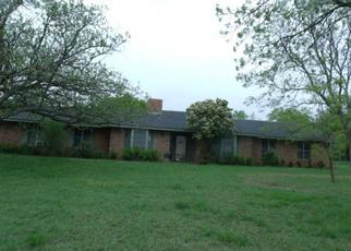 Foreclosure Home in Grayson county, TX ID: F4139736