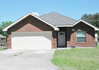 Foreclosure Home in Alice, TX, 78332,  N WRIGHT ST ID: F4139740