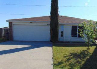 Casa en ejecución hipotecaria in Killeen, TX, 76549,  MUSTANG DR ID: F4139742