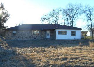 Casa en ejecución hipotecaria in Collin Condado, TX ID: F4139745