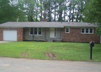 Casa en ejecución hipotecaria in Gibson Condado, TN ID: F4139748