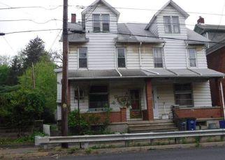 Casa en ejecución hipotecaria in Bethlehem, PA, 18017,  MAIN ST ID: F4139762
