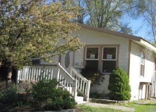 Casa en ejecución hipotecaria in Klamath Falls, OR, 97601,  ORCHARD WAY ID: F4139771
