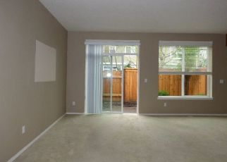 Casa en ejecución hipotecaria in Beaverton, OR, 97078,  SW VINWOOD TER ID: F4139777