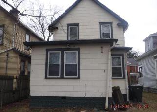 Casa en ejecución hipotecaria in Columbus, OH, 43206,  MILLER AVE ID: F4139799