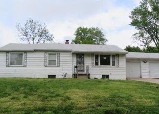 Casa en ejecución hipotecaria in Kansas City, MO, 64133,  E 66TH ST ID: F4139848