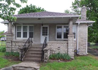 Foreclosure Home in Joplin, MO, 64804,  S JOPLIN AVE ID: F4139852
