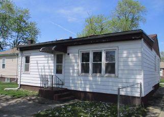 Casa en ejecución hipotecaria in Hammond, IN, 46324,  171ST PL ID: F4139902