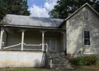 Casa en ejecución hipotecaria in Thomas Condado, GA ID: F4139931