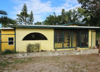 Foreclosure Home in Melbourne, FL, 32935,  N US HIGHWAY 1 ID: F4139932