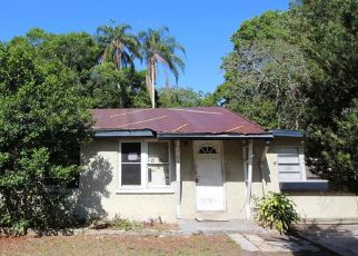 Foreclosure Home in Tampa, FL, 33604,  N MARKS ST ID: F4139945
