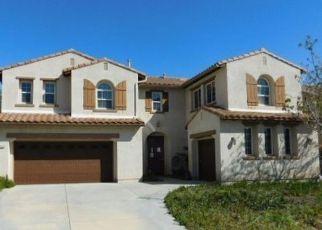 Casa en ejecución hipotecaria in Valencia, CA, 91354,  LAS TERRENO LN ID: F4139995