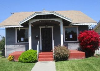 Foreclosure Home in Los Angeles, CA, 90047,  W 68TH ST ID: F4139996