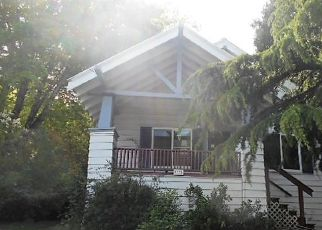 Casa en ejecución hipotecaria in Siskiyou Condado, CA ID: F4139997