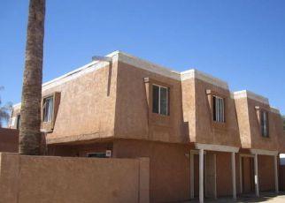 Foreclosure Home in Phoenix, AZ, 85040,  E WOOD ST ID: F4140006