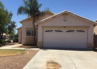 Casa en ejecución hipotecaria in Gilbert, AZ, 85234,  N CONSTELLATION CT ID: F4140027