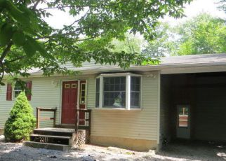 Foreclosure Home in Tobyhanna, PA, 18466,  IROQUOIS ST ID: F4140051