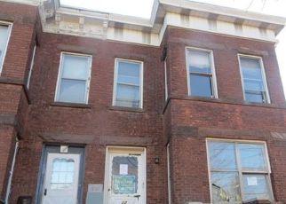 Casa en ejecución hipotecaria in Newburgh, NY, 12550,  LIBERTY ST ID: F4140147