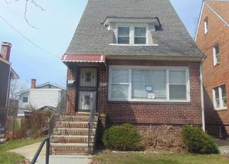 Foreclosure Home in Queens county, NY ID: F4140179