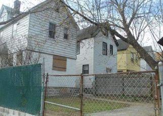 Casa en ejecución hipotecaria in Jamaica, NY, 11436,  119TH AVE ID: F4140180