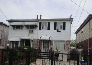 Casa en ejecución hipotecaria in Jamaica, NY, 11434,  115TH RD ID: F4140181